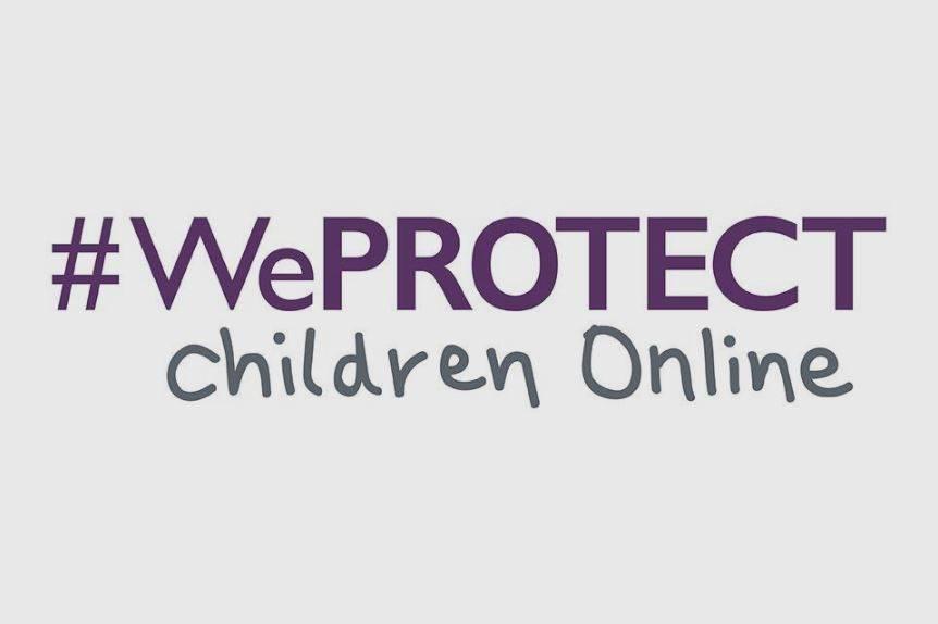 Gigantes de la tecnología se unen para erradicar el abuso infantil en Internet