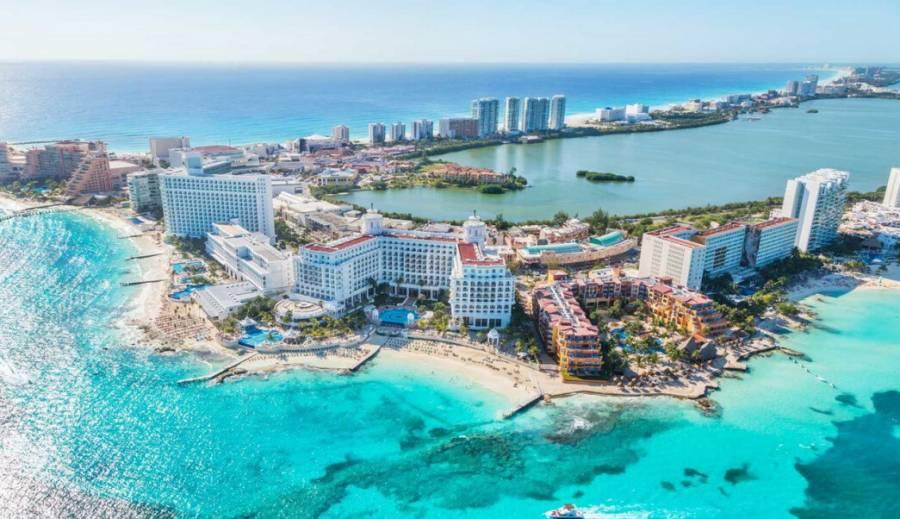 "Lanzan ""Quintana Roo se transforma"" para reactivación económica y turística"