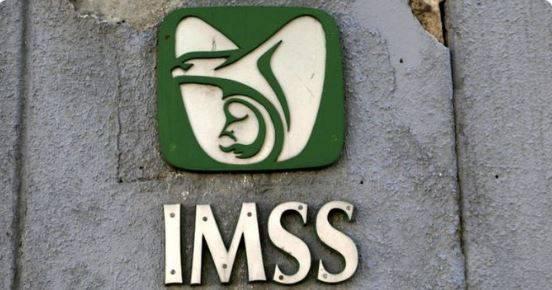 Habilita IMSS trámites en línea de incapacidad por Covid y de maternidad para reducir traslados y evitar contagios