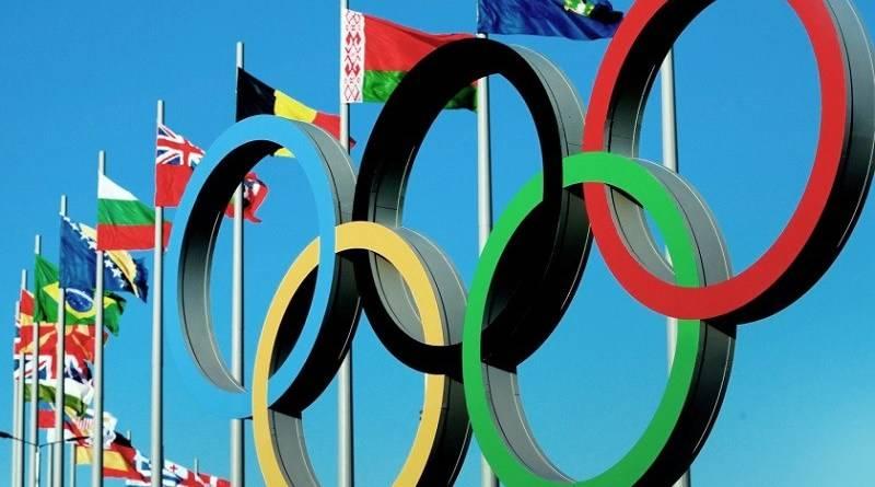 Por aplazamiento de fecha está en duda 42 sedes y villa olímpica para los juegos de Tokio