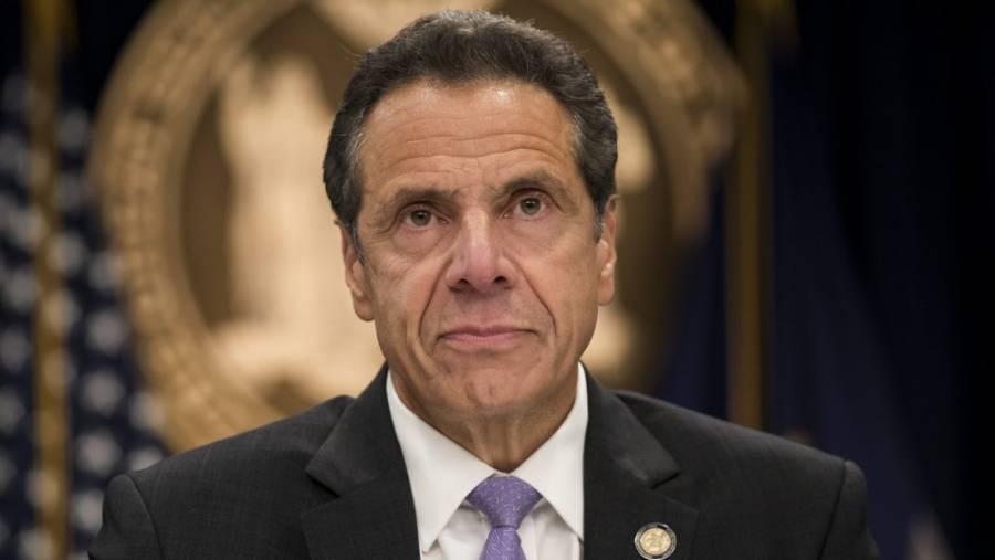 Advierte NY que violaciones a reglas sanitarias pueden revertir apertura económica