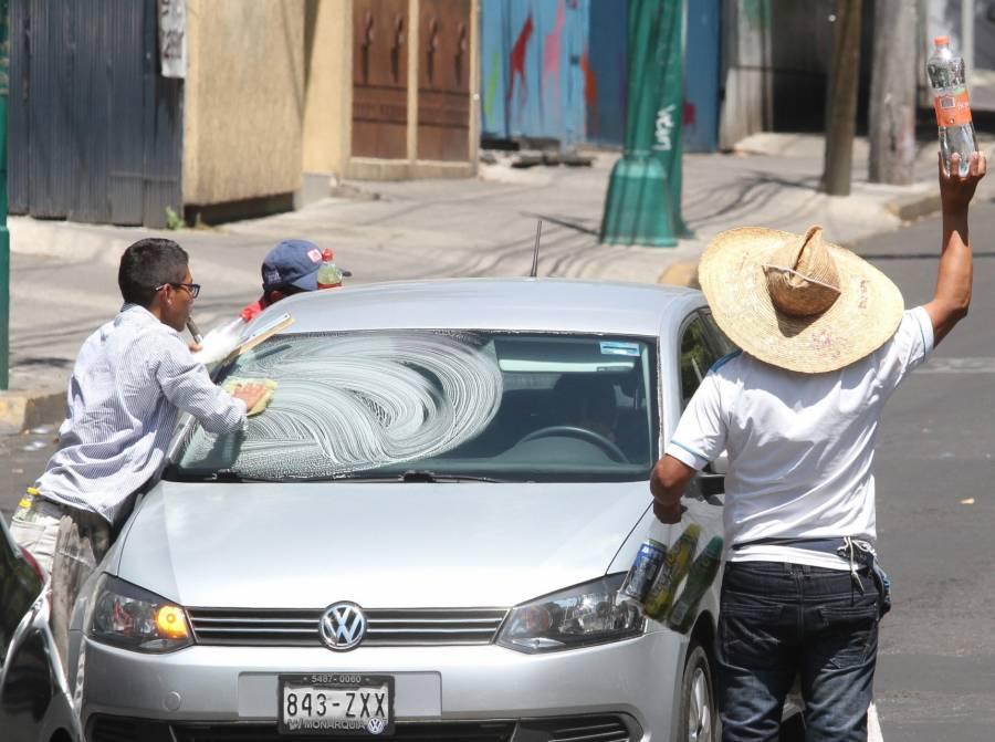 PIDE PVEM SEGURO DE DESEMPLEO TEMPORAL PARA QUIENES LO PERDIERON POR PANDEMIA