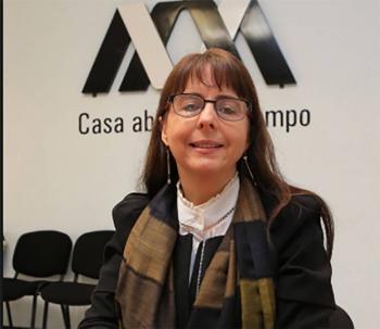 Considera Alvarez-Buylla congruente el decálogo del Presidente