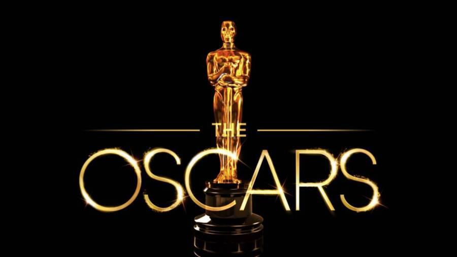Ceremonia de los Oscar 2021 cambia de febrero a abril debido al coronavirus