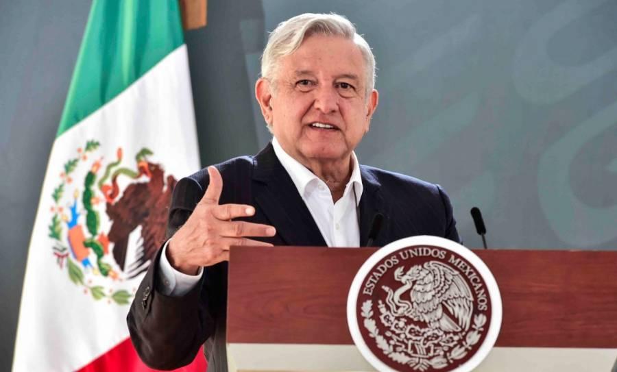Senadores del PAN revelan contradicciones entre AMLO y su gabinete