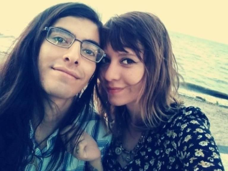 Localizan con vida a Griselda y Adán secuestrados el martes pasado en Jalisco