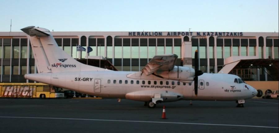 Tras pandemia por Covid-19, Grecia reabre sus puertas a turistas