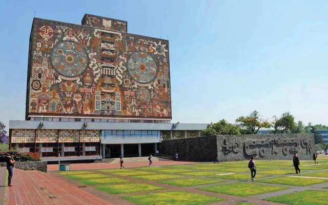 Concurso de Radio Teatro por Radio UNAM