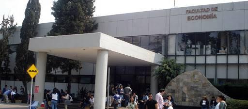 Proponen estudiantes de la UNAM como mejorar la economía en México