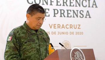 Veracruz, tercer lugar en robo de combustible