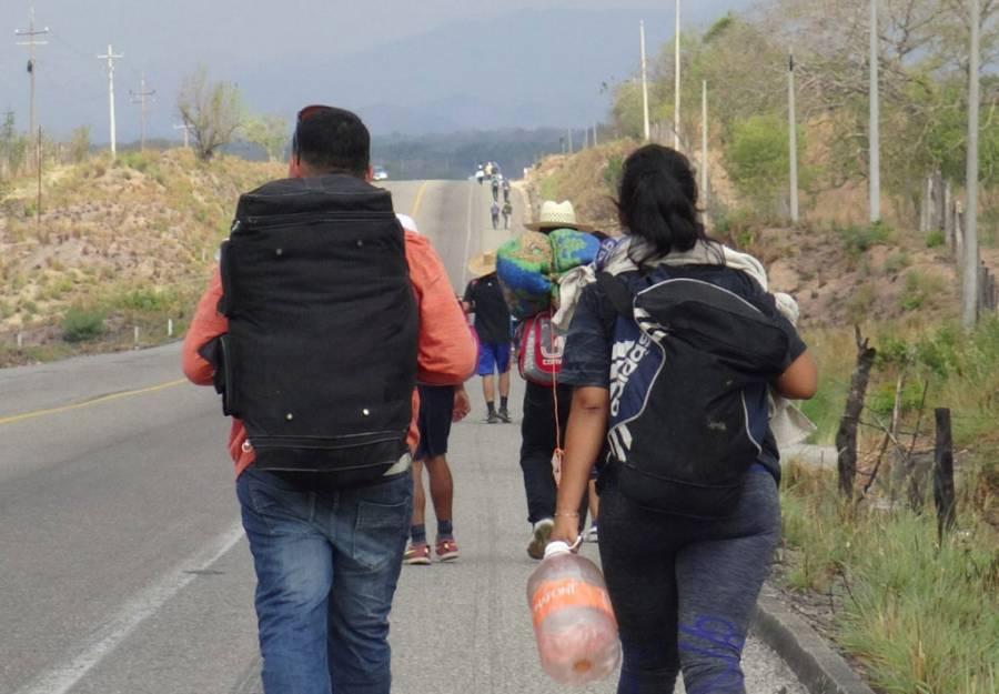 México suspende envío trabajadores a Canadá tras muertes por Covid-19
