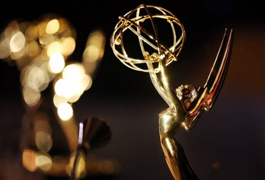 Premios Emmy se mantienen para septiembre