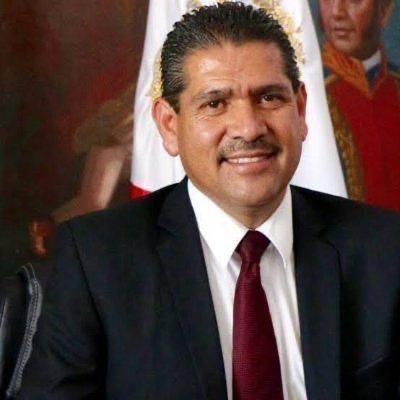 Unidad de Inteligencia Financiera libera cuentas de dos alcaldes de Jalisco