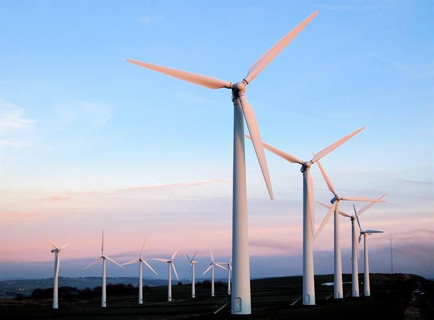 Suspende juez nuevos costos de Servicios de Transmisión Eléctrica