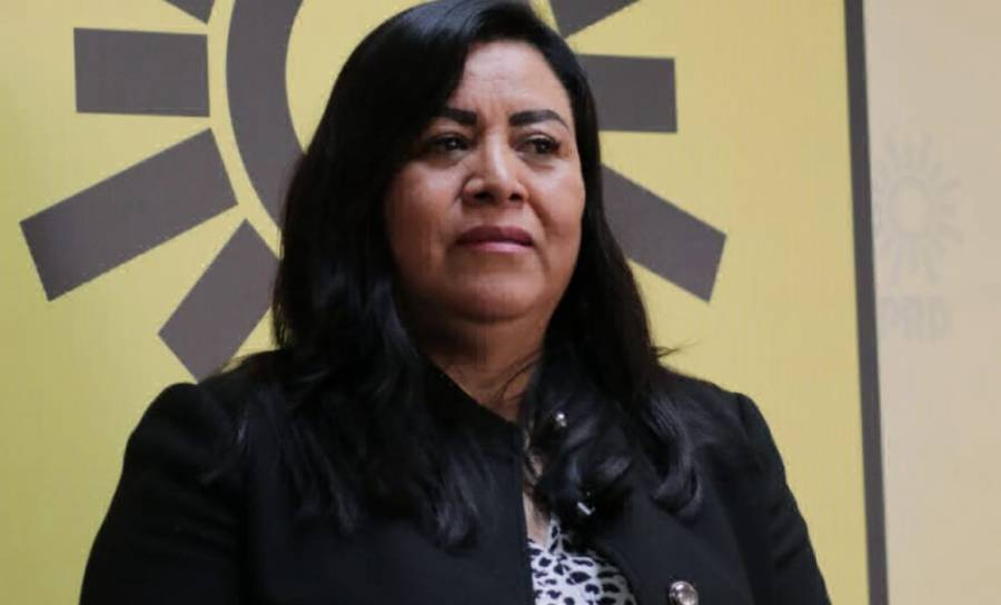 AMLO dejó a su suerte a los mexicanos ante COVID-19: Díaz Contreras