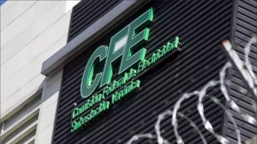 EXHORTAN A CFE A NO SUSPENDER SERVICIOS POR FALTA DE PAGO Y A HACER RECONEXIONES NECESARIAS