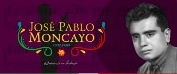 José Pablo Moncayo, el orgullo nacional plasmado en la música