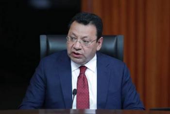 Felipe Fuentes condena asesinato de Uriel Villegas Ortiz