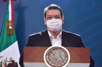 Tlaxcala no contratará deuda externa: Gobernador