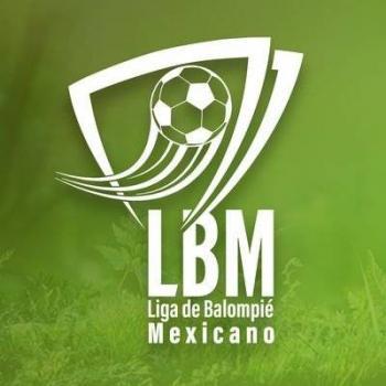 Liga de Balompié Mexicano cambia fecha de arranque por Covid-19
