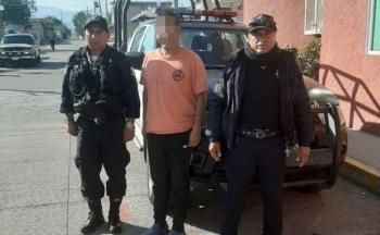 Tras 2 días, liberan a general secuestrado