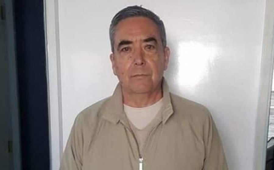 Jorge Torres se declara culpable por lavado de dinero