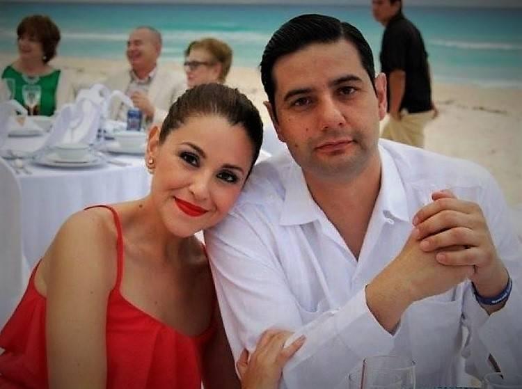 CONATRIB condena homicidio de juez y de su esposa