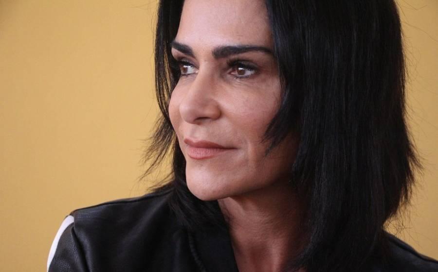 """Para Lydia Cacho es """"como si no hubiese cambiado el sexenio"""