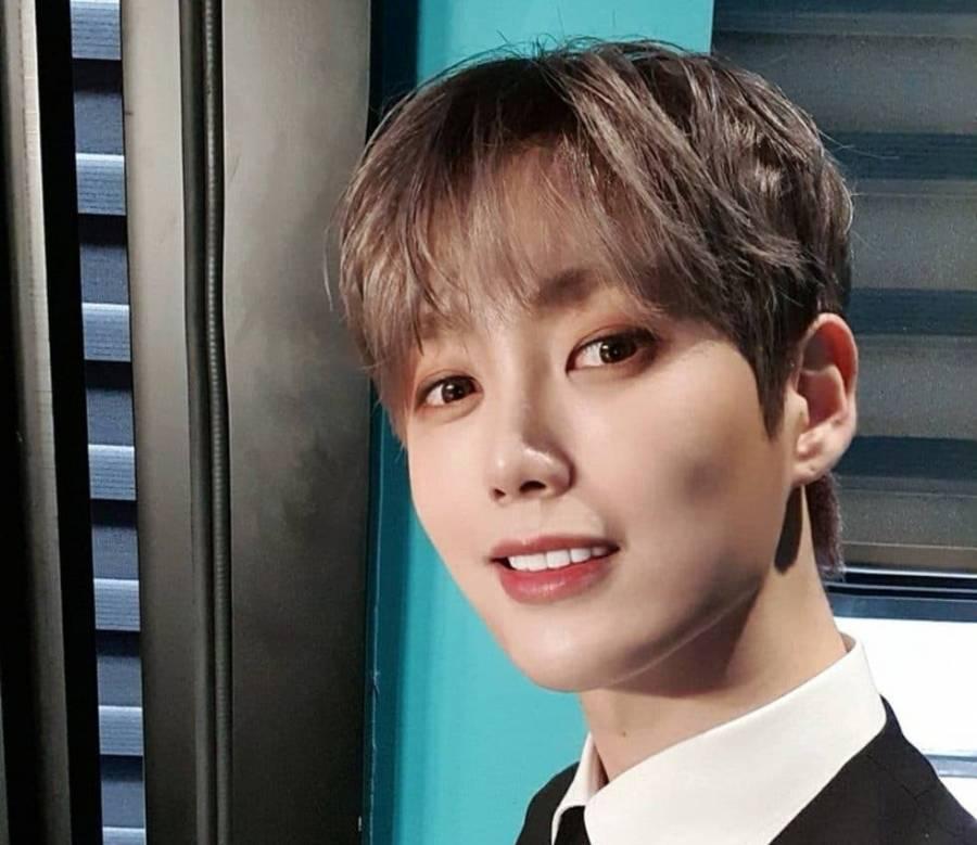 Fallece a los 28 años Yohan, integrante del grupo de k-pop Top Secret