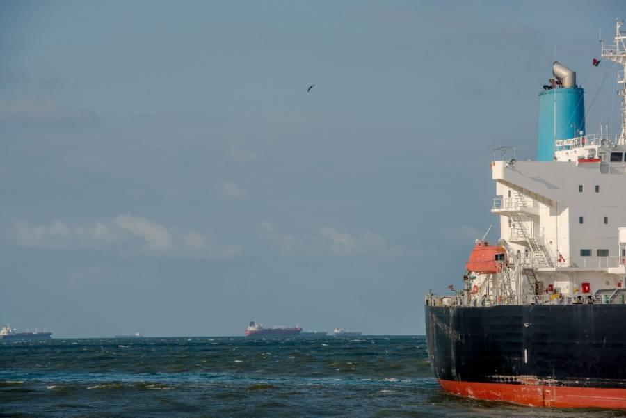 Estados Unidos alerta a México sobre ataques piratas