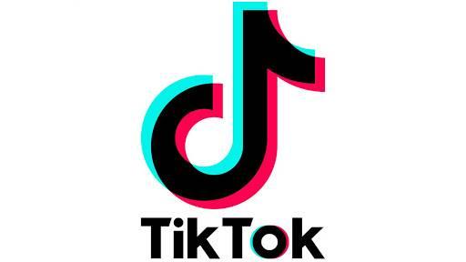 Se disparan los ingresos trimestrales de ByteDance, dueño de TikTok