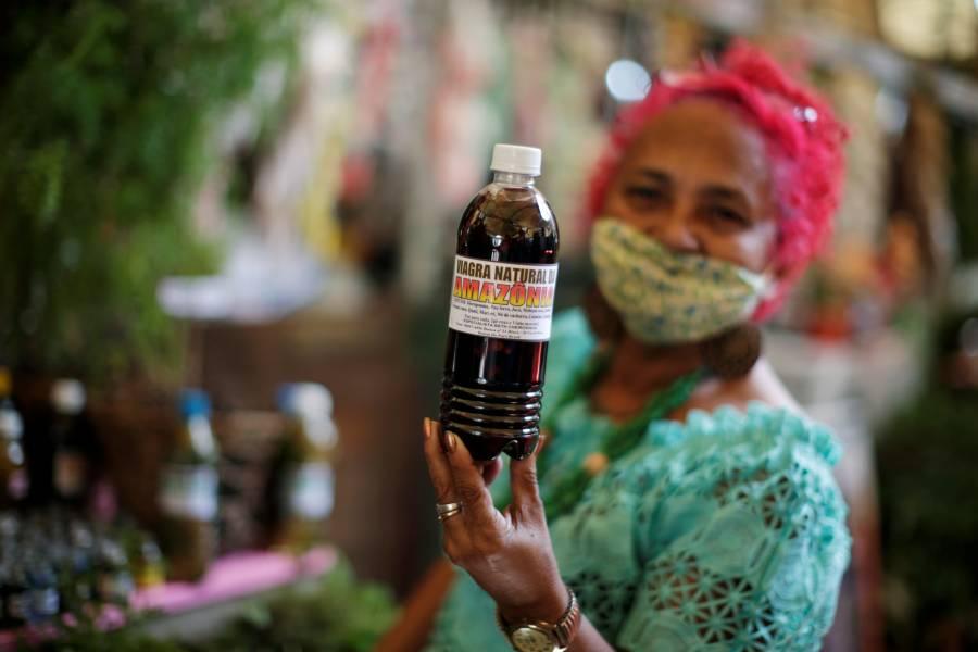 Aspirina con miel y dudosas