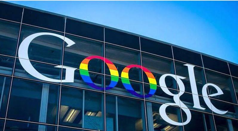 Google se suma a la celebración Pride 2020 de manera virtual