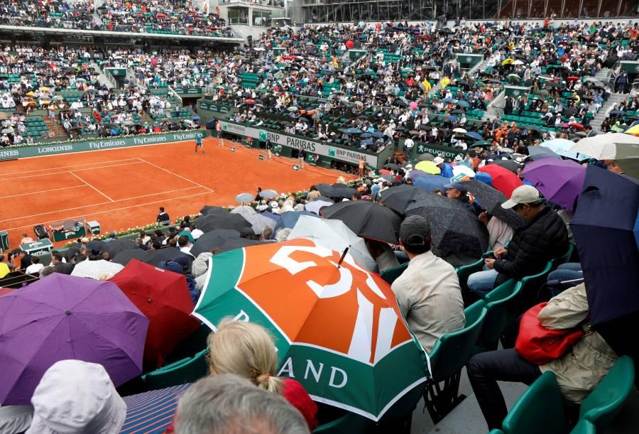 ATP y WTA anuncian que el calendario se retomará en agosto