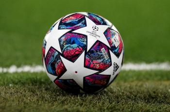 Oficial: Final de la Champions se jugará en agosto en Lisboa