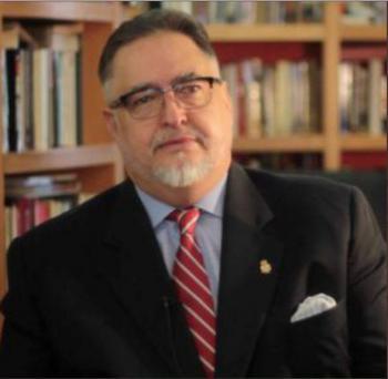 Muere Fausto Alzati, exsecretario de Educación Pública