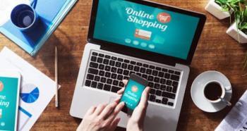 SEDECO capacita microempresas y emprendedores para comercio electrónico