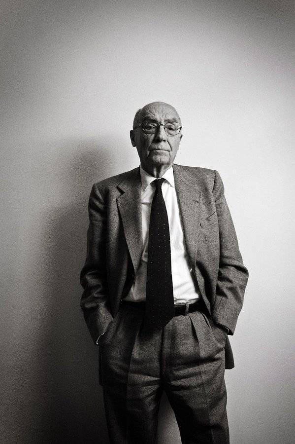José Saramago, las verdades que cimbraron al mundo