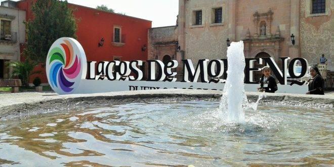 Localiza 14 cuerpos en 2 ranchos de Lagos de Moreno la Fiscalía de Jalisco