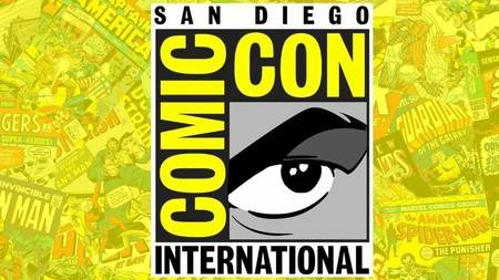 La Comic Con se vuelve virtual