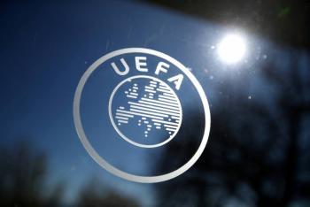 UEFA relaja norma de Juego Limpio Financiero, pero estará atenta a