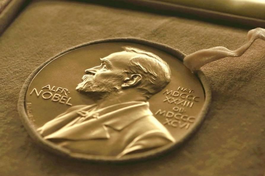 Proponen a Nobel de Química para Comité Técnico de Covid