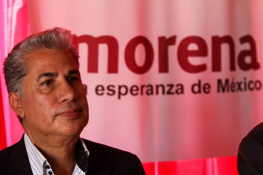 …Y Rojas Díaz Durán descalifica el acuerdo