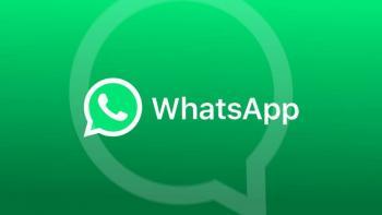 Se aventura WhatsApp en las transferencias bancarias