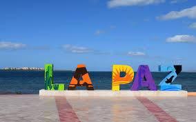 Anuncia la Paz reapertura a turismo con medidas sanitarias
