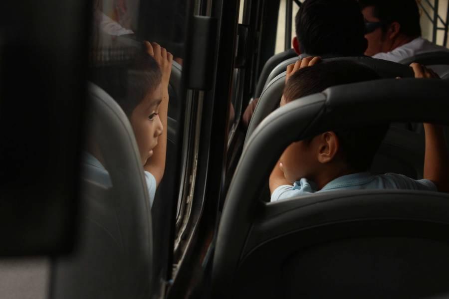 Desaparición del SIPINNA sería una grave decisión para el futuro de la niñez, afirma GOAN