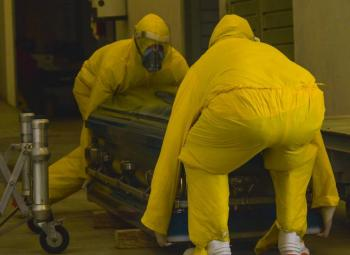 Suspenden 11 funerarias en Edoméx por incumplir normas de seguridad e higiene