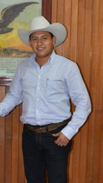 Sufre accidente en carretera el Alcalde de Colón, Querétaro