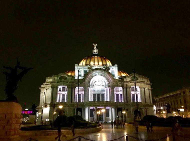 Noche de Museos, miércoles 24 de junio