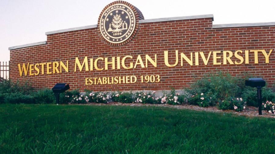 Universidad de Michigan desiste ser anfitrión del debate Trump-Biden